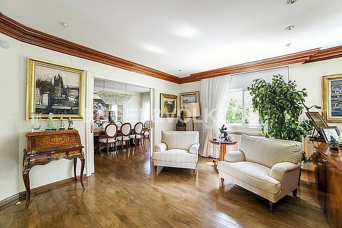 Casa en alquiler en Terramar en Sitges - 272268095