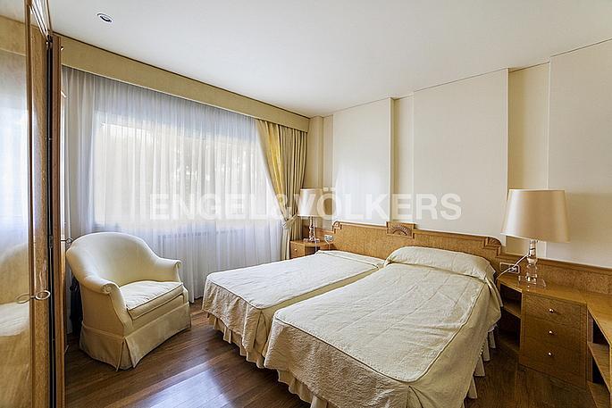 Casa en alquiler en Terramar en Sitges - 272268106