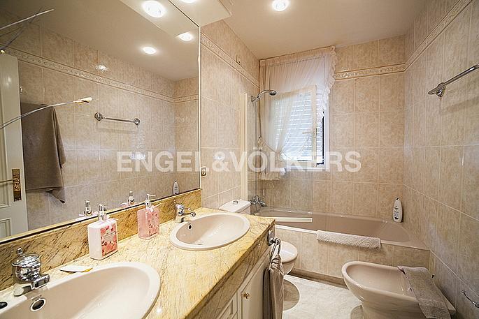 Casa en alquiler en Terramar en Sitges - 272268152