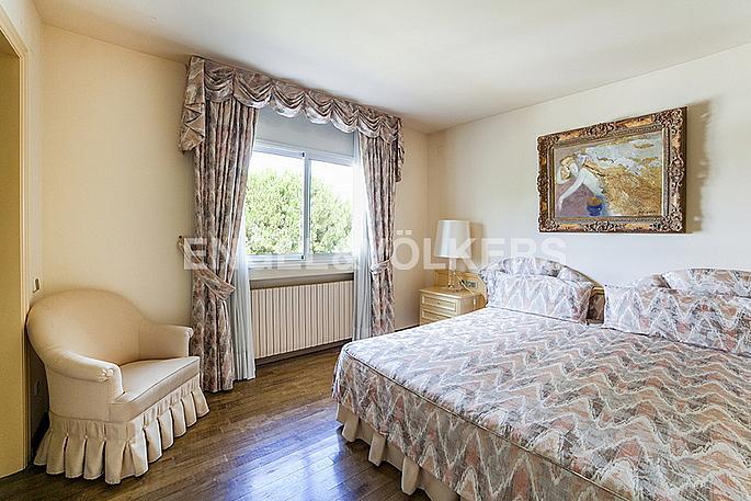 Casa en alquiler en Terramar en Sitges - 272268160