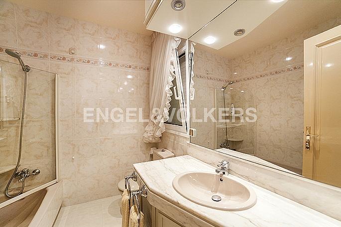 Casa en alquiler en Terramar en Sitges - 272268162