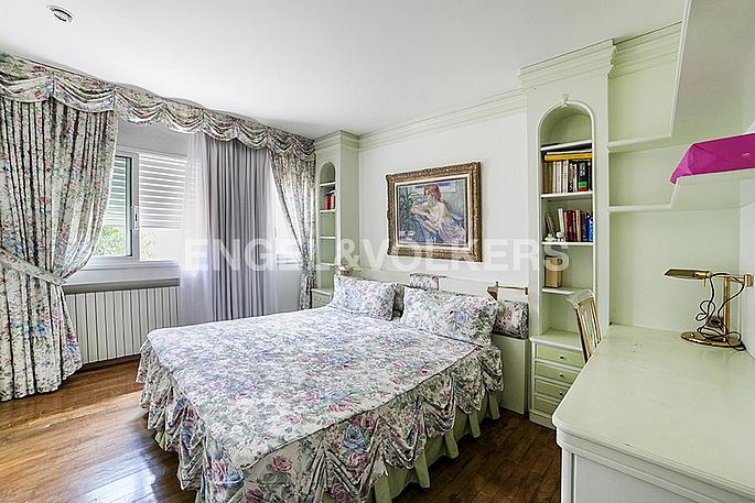 Casa en alquiler en Terramar en Sitges - 272268169