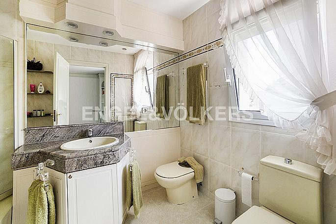 Casa en alquiler en Terramar en Sitges - 272268171