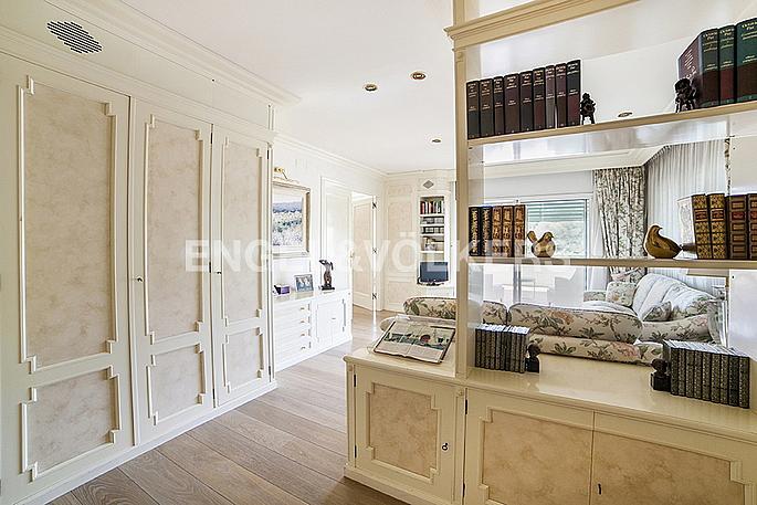 Casa en alquiler en Terramar en Sitges - 272268172
