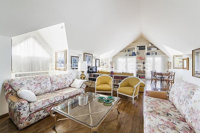 Casa en alquiler en Terramar en Sitges - 272268186