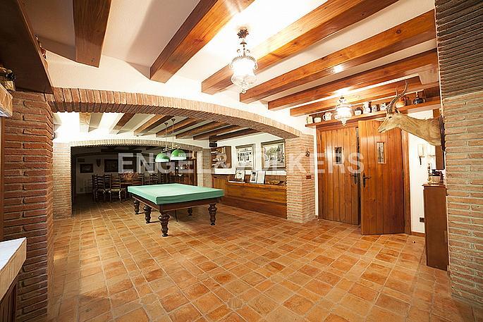 Casa en alquiler en Terramar en Sitges - 272268193