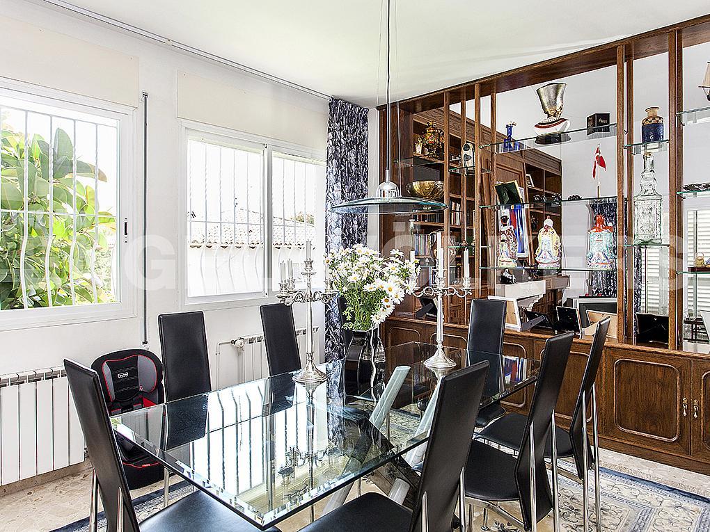 Casa en alquiler en Santa barbara en Sitges - 292415967