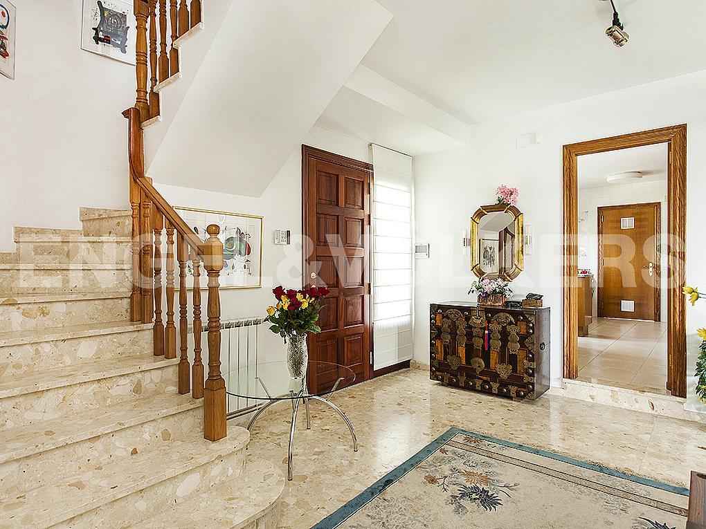Casa en alquiler en Santa barbara en Sitges - 292415971