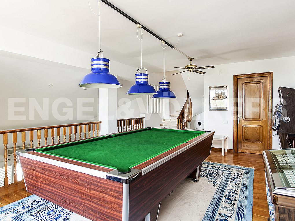 Casa en alquiler en Santa barbara en Sitges - 292415973