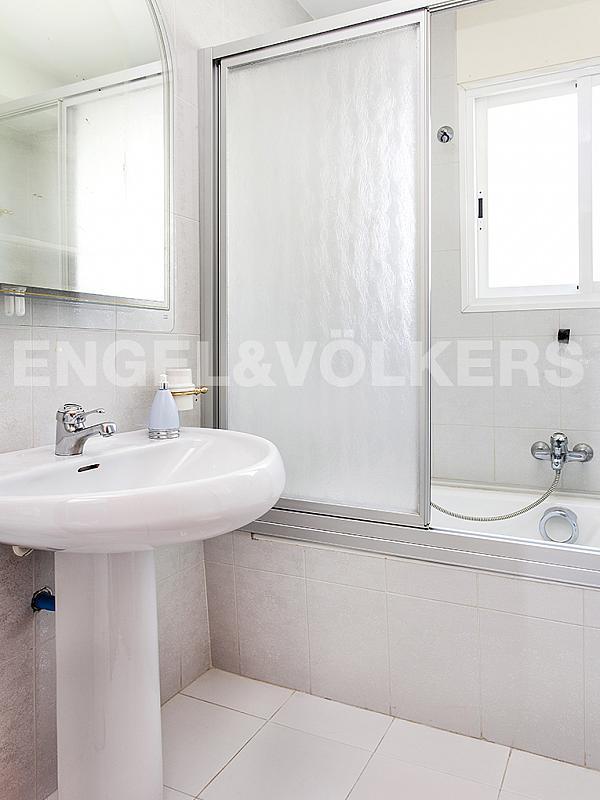 Casa en alquiler en Santa barbara en Sitges - 292415978