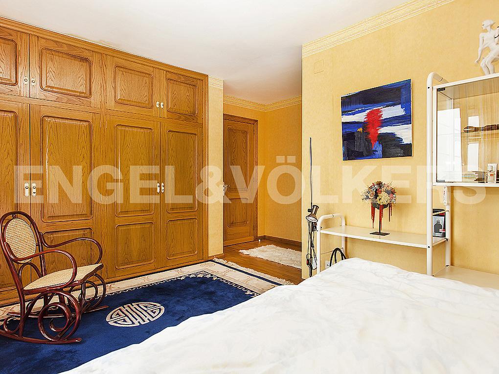 Casa en alquiler en Santa barbara en Sitges - 292416019