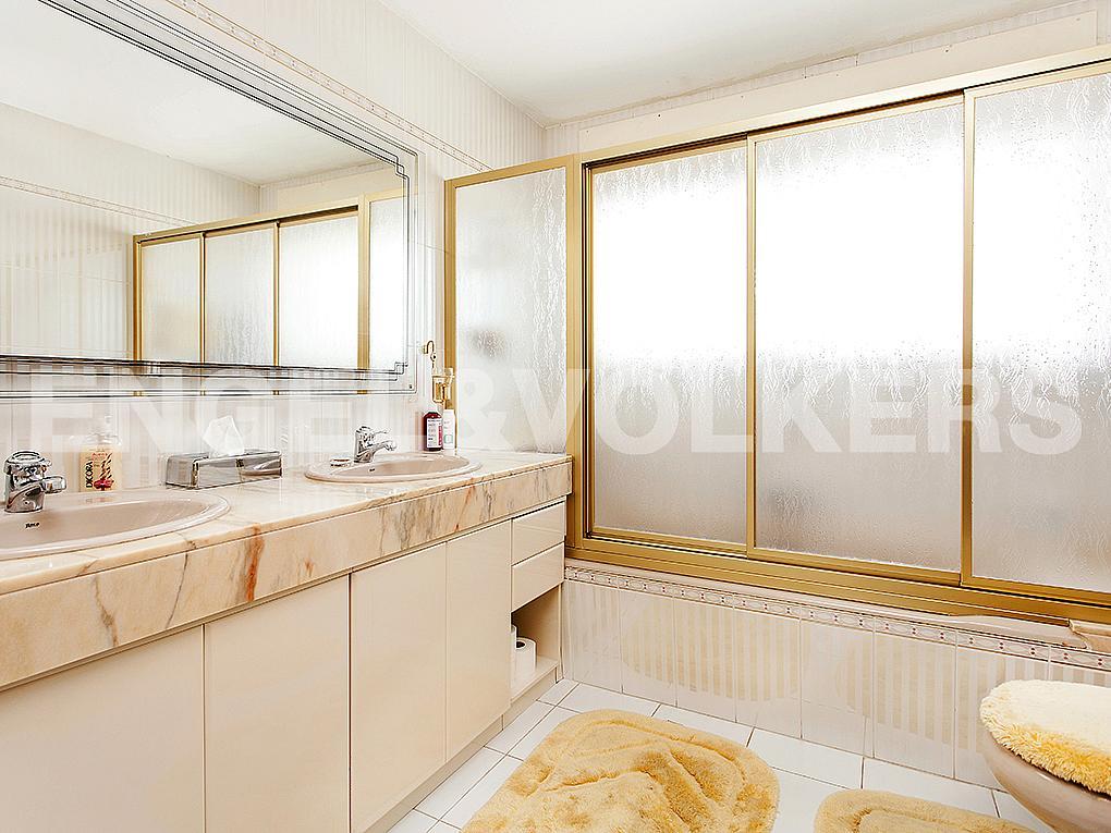 Casa en alquiler en Santa barbara en Sitges - 292416022