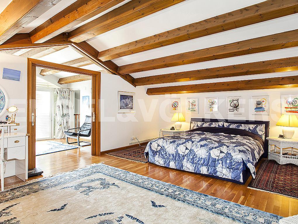 Casa en alquiler en Santa barbara en Sitges - 292416024