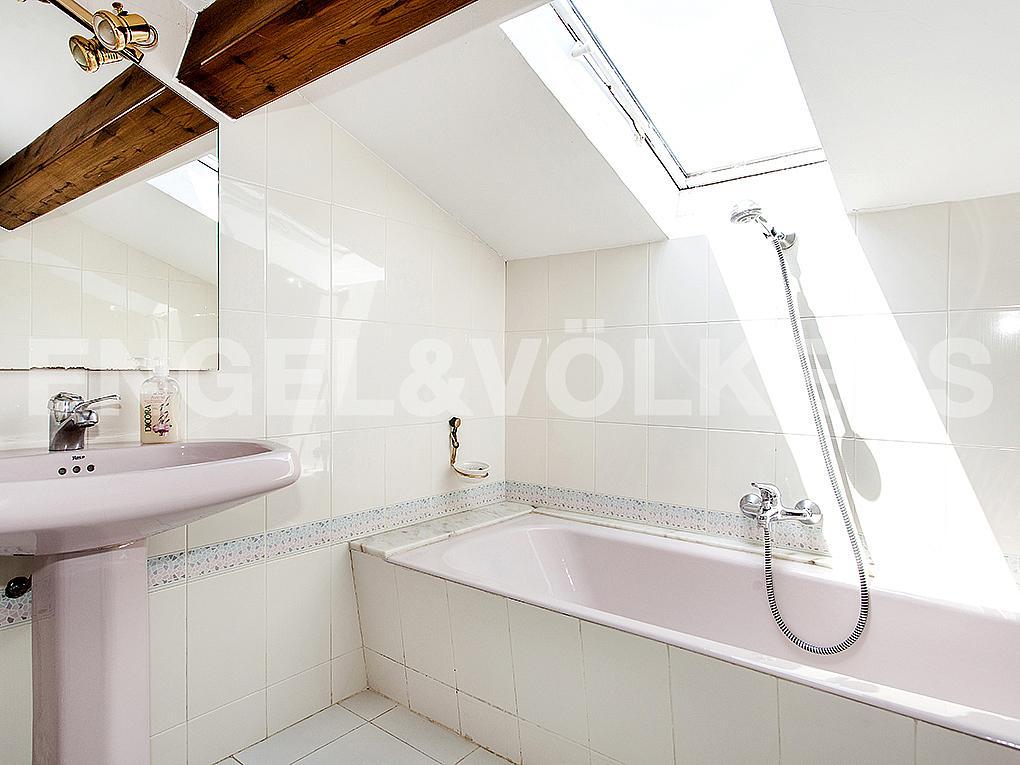 Casa en alquiler en Santa barbara en Sitges - 292416030