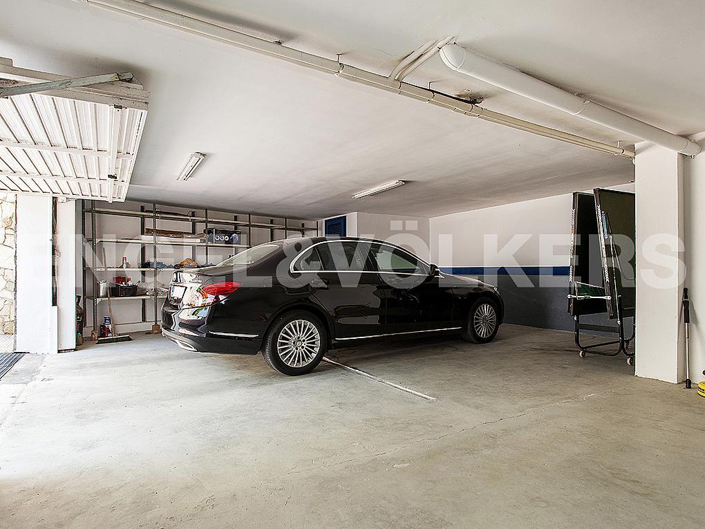 Casa en alquiler en Santa barbara en Sitges - 292416043