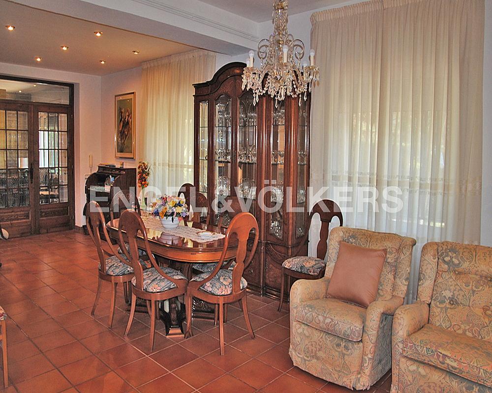 Casa en alquiler en Terramar en Sitges - 314211969