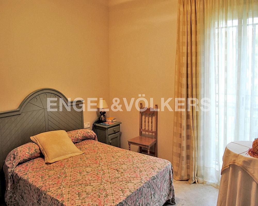 Casa en alquiler en Terramar en Sitges - 314212031