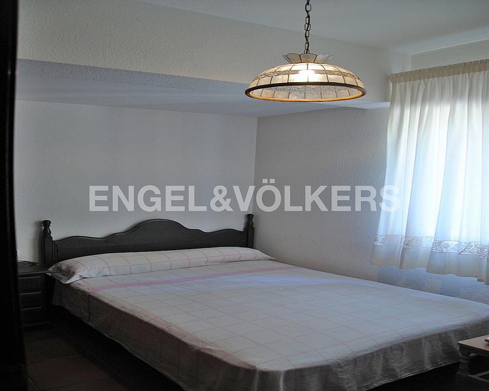 Casa en alquiler en Terramar en Sitges - 314212036