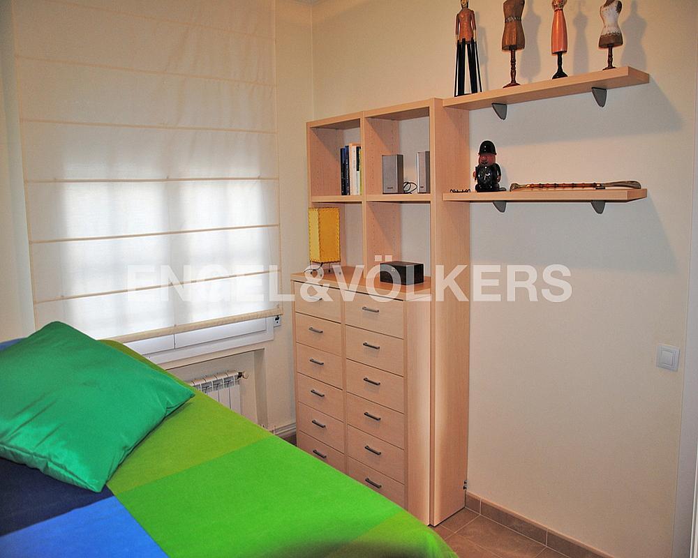 Casa adosada en alquiler en Vinyet en Sitges - 328073616