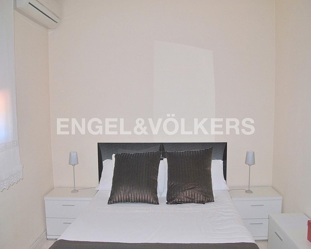 Casa adosada en alquiler en Vallpineda en Sant Pere de Ribes - 330135844