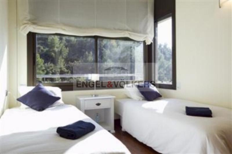 Casa en alquiler en Quint mar en Sitges - 86623356