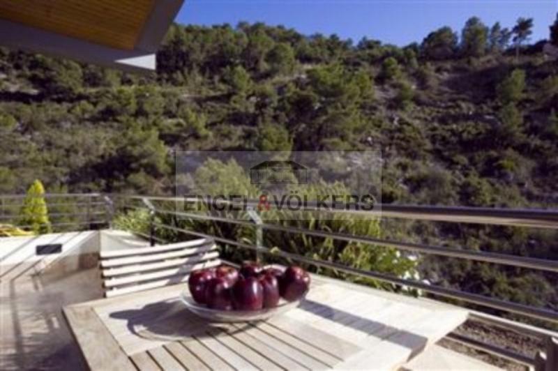 Casa en alquiler en Quint mar en Sitges - 86623358