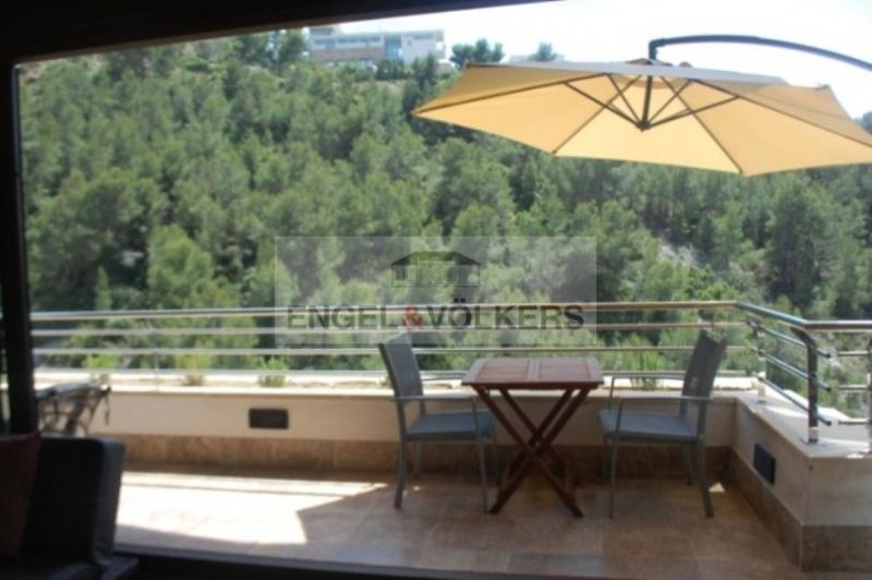 Casa en alquiler en Quint mar en Sitges - 86623359