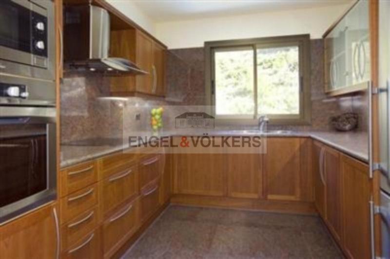 Casa en alquiler en Quint mar en Sitges - 86623360