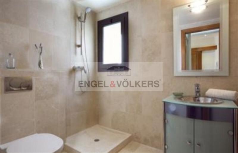 Casa en alquiler en Quint mar en Sitges - 86623361