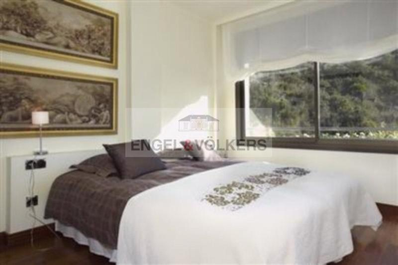 Casa en alquiler en Quint mar en Sitges - 86623362