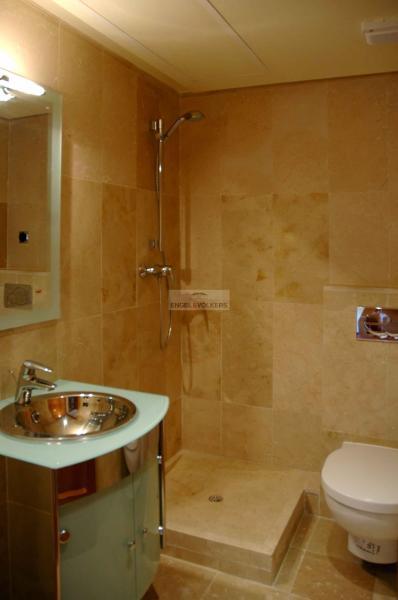 Casa en alquiler en Quint mar en Sitges - 86623363