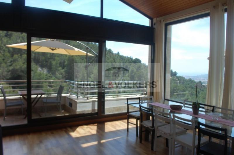 Casa en alquiler en Quint mar en Sitges - 86623364