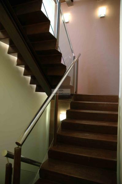 Casa en alquiler en Quint mar en Sitges - 86623365