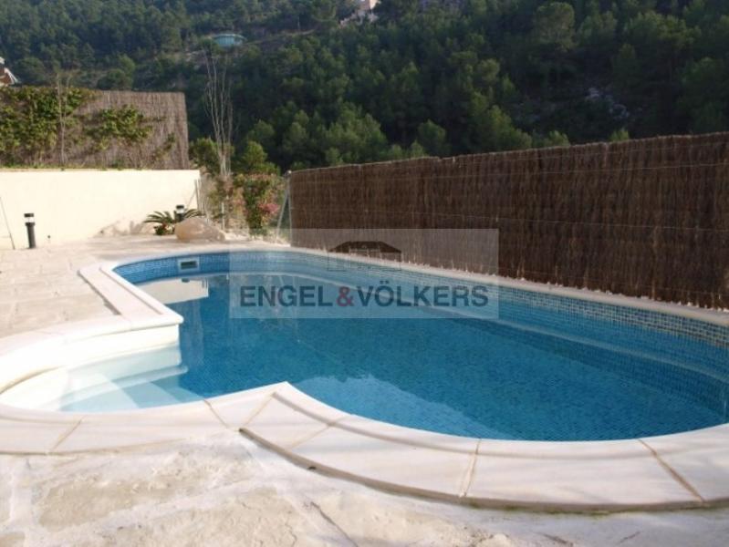 Casa en alquiler en Quint mar en Sitges - 86623368