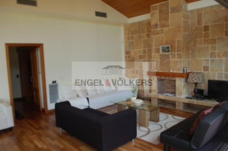Casa en alquiler en Quint mar en Sitges - 86623369