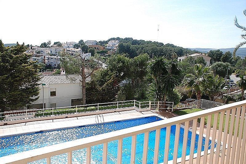 Apartamento en venta en Vallpineda en Sitges - 143253589