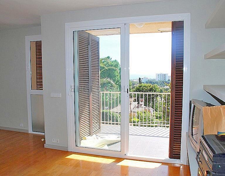 Apartamento en venta en Vallpineda en Sitges - 143253590