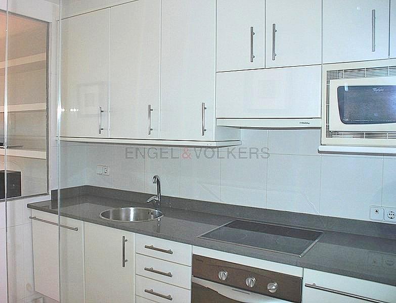 Apartamento en venta en Vallpineda en Sitges - 143253595