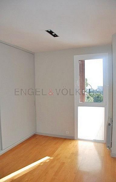 Apartamento en venta en Vallpineda en Sitges - 143253597