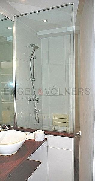 Apartamento en venta en Vallpineda en Sitges - 143253598