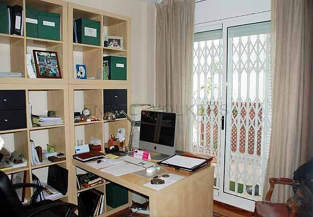 Despacho - Apartamento en venta en Can pei en Sitges - 129366360