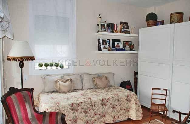 Dormitorio - Apartamento en venta en Can pei en Sitges - 129366366