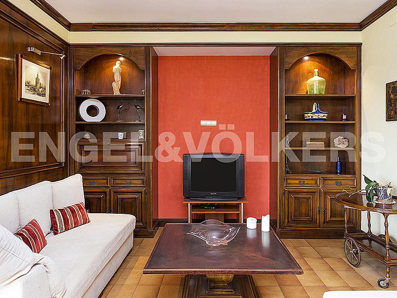 Apartamento en venta en Centre poble en Sitges - 281463792