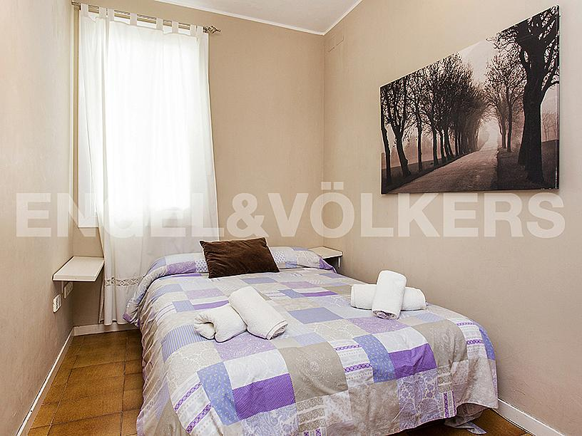 Apartamento en venta en Centre poble en Sitges - 281470577
