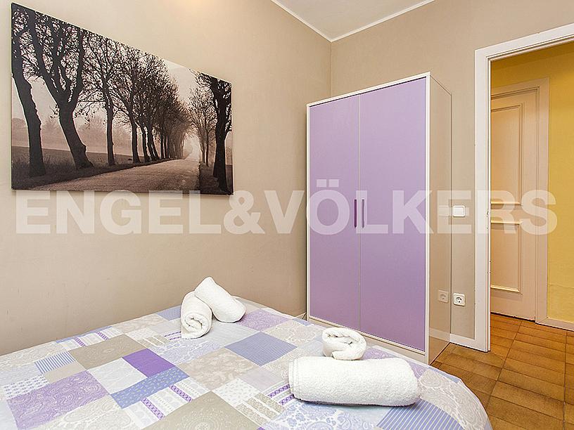 Apartamento en venta en Centre poble en Sitges - 281470578