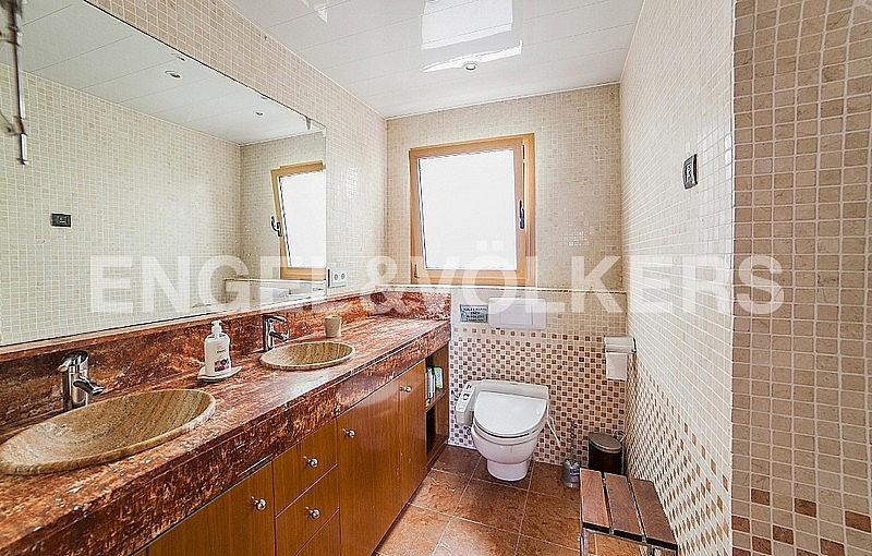 Piso en alquiler en Terramar en Sitges - 202329999