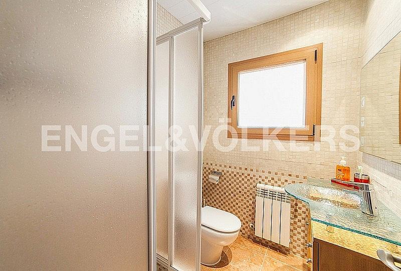 Piso en alquiler en Terramar en Sitges - 202330009