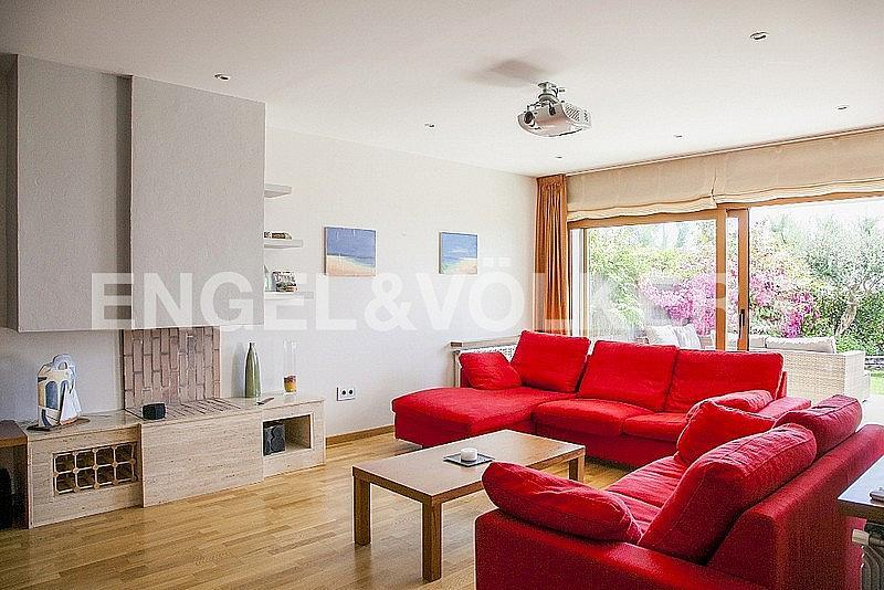Piso en alquiler en Terramar en Sitges - 202330035