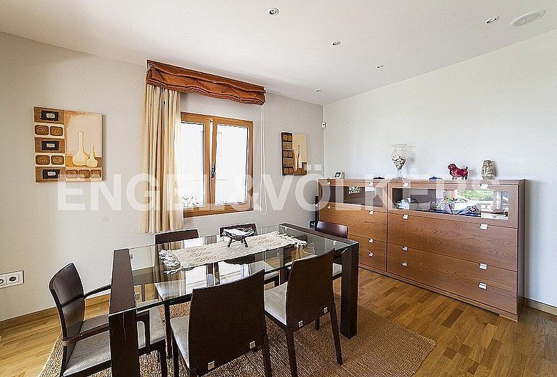 Piso en alquiler en Terramar en Sitges - 202330038