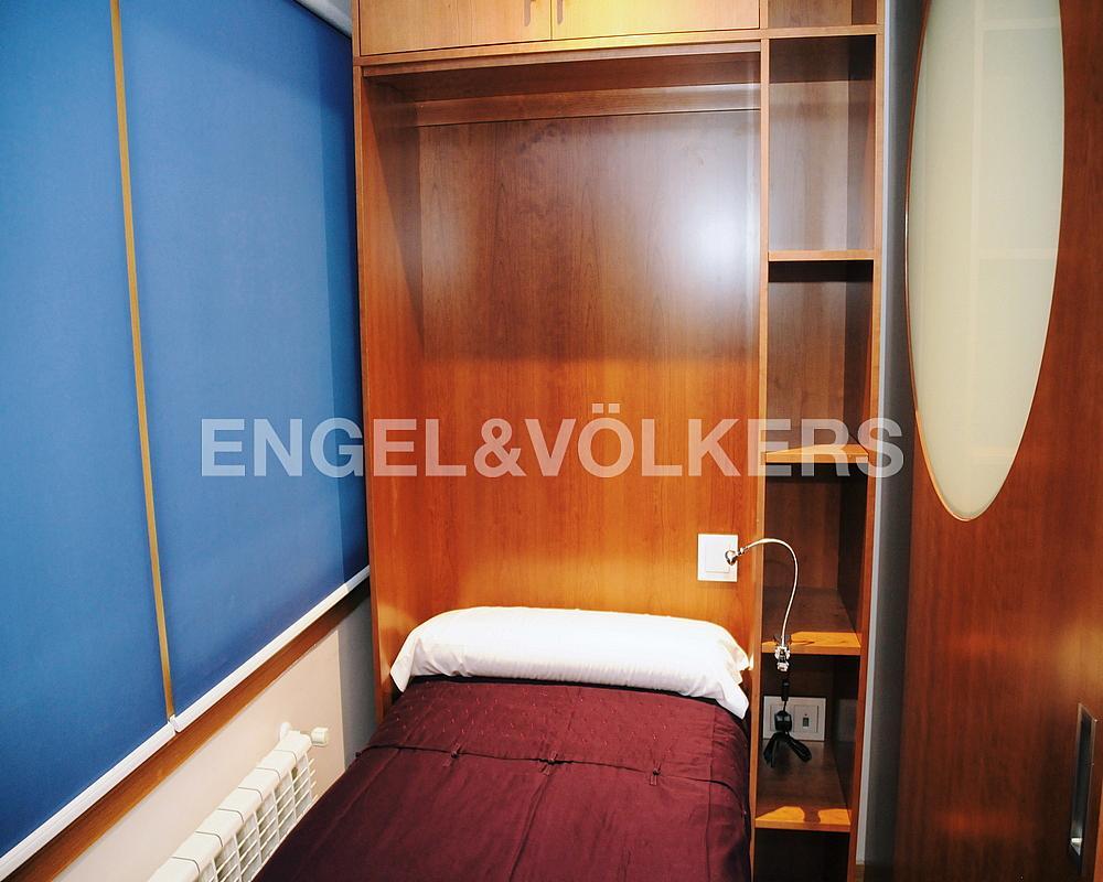 Piso en alquiler en Terramar en Sitges - 335204695